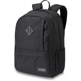 Batoh Dakine Essentials Pack 22l Barva: černá