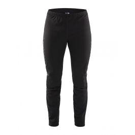 Pánské kalhoty Craft Storm Balance Tights Velikost: XXL / Barva: černá