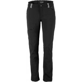 Pánské kalhoty Columbia Triple Canyon Fall Pant Velikost: XXL / Barva: černá
