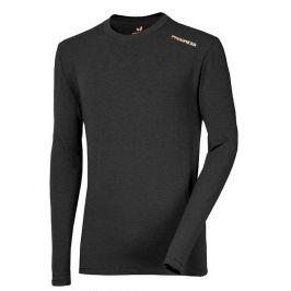 Pánské funkční triko Progress CC TDR 46DA Velikost: L / Barva: černá