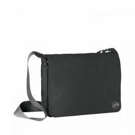 Taštička Mammut Shoulder Bag Square 8 l