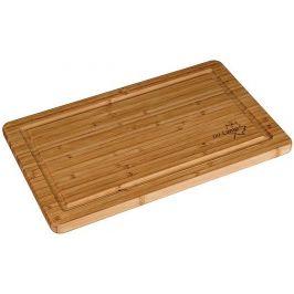 Prkénko Bo-Camp Cutting board Bamboo