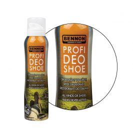 Deodorant Bennon Deo Shoe 150 ml