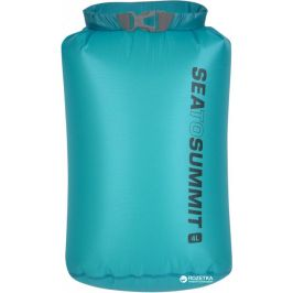 Vak Sea to Summit Ultra-Sil Nano Dry Sack 4l Barva: modrá