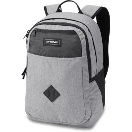 Batoh Dakine Essentials Pack 26 l Barva: šedá