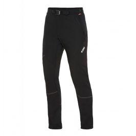 Pánské kalhoty Direct Alpine Cascade Light Velikost: M / Barva: černá
