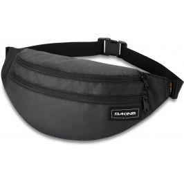 Ledvinka Dakine Classic Hip Pack Large Squall Barva: černá