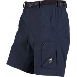 Kraťasy High Point Saguaro 3.0 Shorts Velikost: M / Barva: šedá