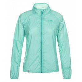 Dámská bunda Kilpi Tirano-W Velikost: S / Barva: modrá