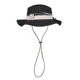 Klobouk Buff Booney Hat Velikost: S-M / Barva: černá