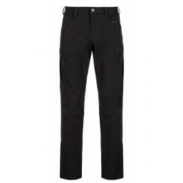 Pánské kalhoty Kilpi Tide M Velikost: M / Barva: černá