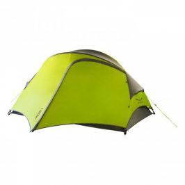 Stan Salewa Micra II Tent Barva: světle zelená