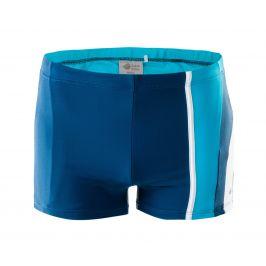 Pánské plavky Aquawave Resque Velikost: M / Barva: modrá
