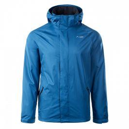 Pánská bunda Elbrus Makari Velikost: M / Barva: modrá