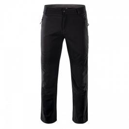 Pánské kalhoty Elbrus Gaude Velikost: M / Barva: černá