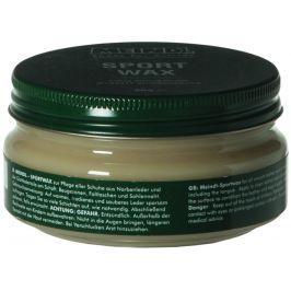 Impregnace Meindl Sport Wax Barva: natural