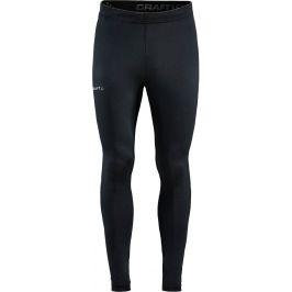 Pánské kalhoty Craft ADV Core Essence Velikost: L / Barva: černá