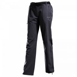 Pánské kalhoty Regatta Xert Str Trs II