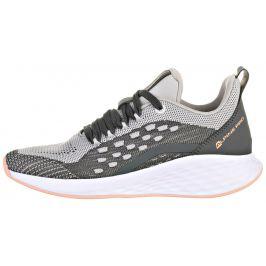 Dámské boty Alpine Pro Racia Velikost bot (EU): 37 / Barva: šedá