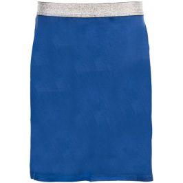 Sukně Alpine Pro Jagara Velikost: S / Barva: modrá