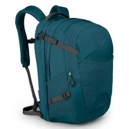 Dámský batoh Osprey Nova 33 Barva: modrá