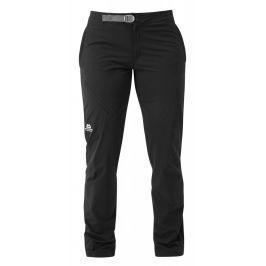 Dámské kalhoty Mountain Equipment Comici Wmns Pant Velikost: S (10) / Délka kalhot: regular / Barva: černá