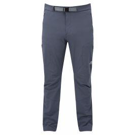 Pánské kalhoty Mountain Equipment Ibex Pant Velikost: S (30) / Délka kalhot: regular / Barva: modrá