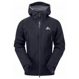 Pánská bunda Mountain Equipment Quarrel Jacket Velikost: XL / Barva: černá