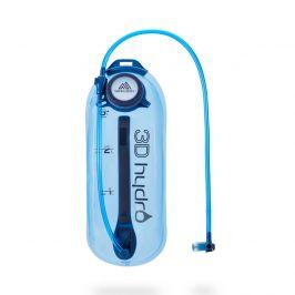 Hydrovak Gregory 3D Hydro 2L Barva: modrá