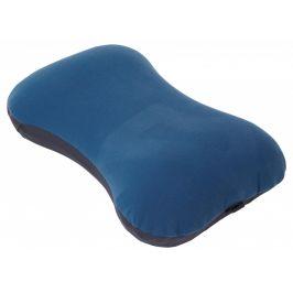 Polštář Mountain Equipment Aerostat Synthetic Pillow Barva: tmavě modrá