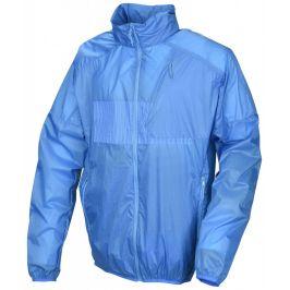 Pánská ultralehká bunda Husky Lort M Velikost: M / Barva: modrá