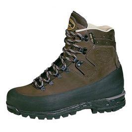 Dámské boty Meindl Himalaya lady MFS Velikost bot (EU): 37,5 / Barva: hnědá