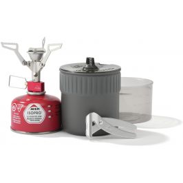 Sada na vaření MSR PocketRocket 2 Mini Stove