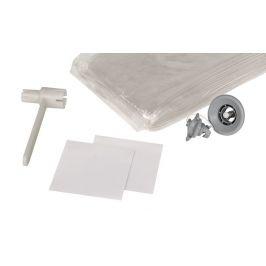 Náhradní duše Outwell Air Repair - Tube kit 1 Barva: bílá