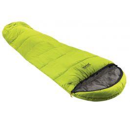 Spacák Regatta Montegra 200 Nylon Barva: zelená