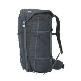 Batoh Mountain Equipment Ogre 33+ Barva: šedá