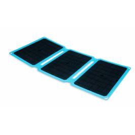 Solární panel GoSun Solar Panel 30W+