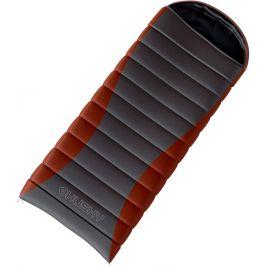 Spacák Husky Down Drumy -10°C Barva: šedá
