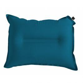 Nafukovací polštář Husky Fluffy Barva: modrá