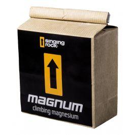 Magnézium Singing Rock Magnum Kostka