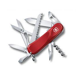 Kapesní nůž Victorinox Evolution S 17