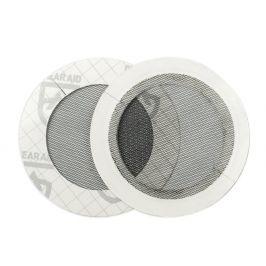 Záplaty Gear Aid Tenacious Tape® Mesh Patches Barva: černá
