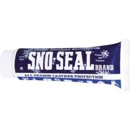 Impregnační vosk Atsko SNO SEAL WAX tuba 100g
