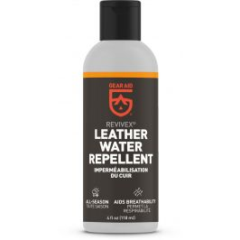 Impregnace Gear Aid Revivex Leather Water Repellent 120ml