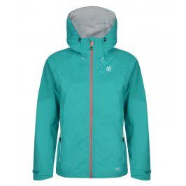 Dámská bunda Dare 2b Reconfine Jacket Velikost: XS / Barva: modrá