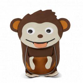 Dětský batoh Affenzahn Monkey small