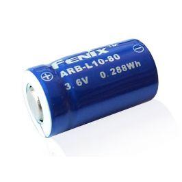 Dobíjecí baterie Fenix ARB-L10-80