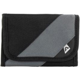 Peněženka Alpine Pro Ijto Barva: černá