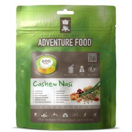 Adventure Food Kešu Nasi 142g