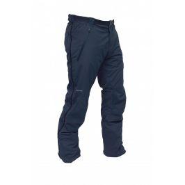 Kalhoty Pinguin Alpin L Velikost: XXL / Barva: grey